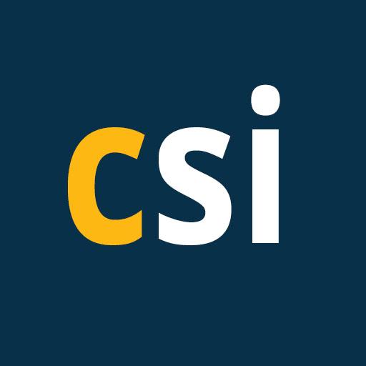 C Studios International